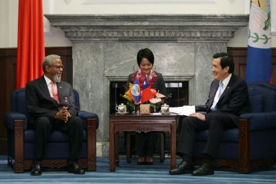 governor_general_president_ma_ying_jeou_book_launc_99163