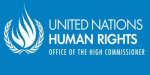 UN Workgroup