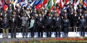 CELAC Summit