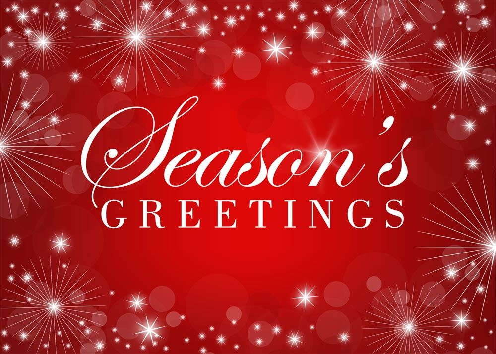Seasons greetings from the embassy of belize republic of china view larger image m4hsunfo